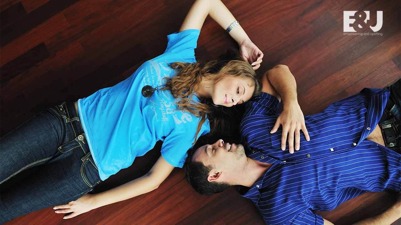 10 Powerful Ways How to Resolve Conflict in a Relationship